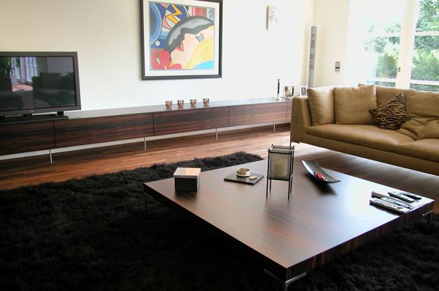 ihr schreiner f r m bel innenausbau im raum waldshut. Black Bedroom Furniture Sets. Home Design Ideas