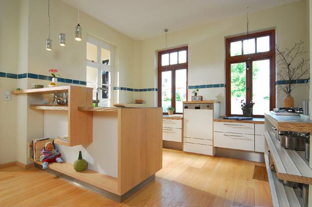 m bel innenausbau landesfachverband schreinerhandwerk bw. Black Bedroom Furniture Sets. Home Design Ideas