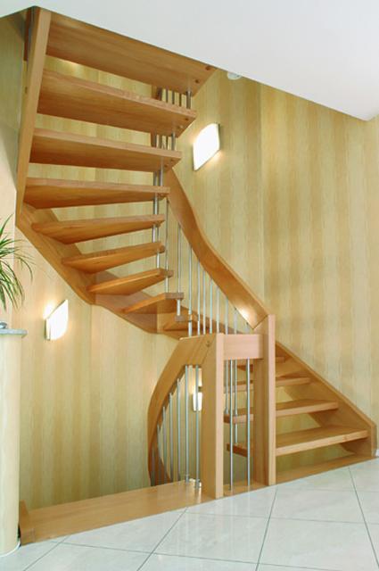 ihr schreiner als partner f r treppen b den. Black Bedroom Furniture Sets. Home Design Ideas