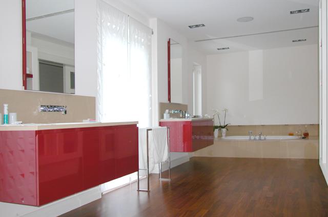 ihr schreiner f r m bel innenausbau im alb donau kreis und ulm. Black Bedroom Furniture Sets. Home Design Ideas