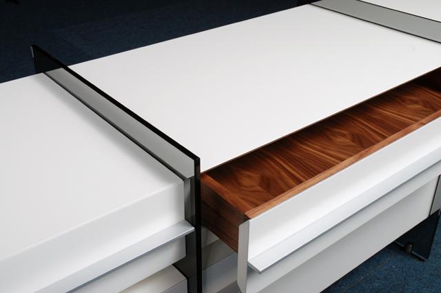 materialien schreiner innung esslingen n rtingen. Black Bedroom Furniture Sets. Home Design Ideas