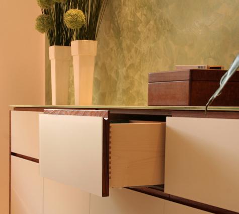 planung design schreiner innung esslingen n rtingen. Black Bedroom Furniture Sets. Home Design Ideas