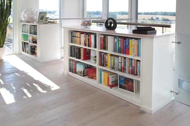 m bel innenausbau schreiner innung b blingen. Black Bedroom Furniture Sets. Home Design Ideas