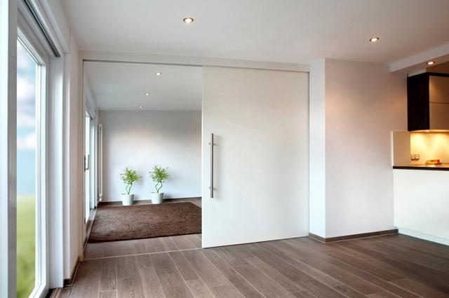 fenster t ren mehr landesfachverband schreiner. Black Bedroom Furniture Sets. Home Design Ideas