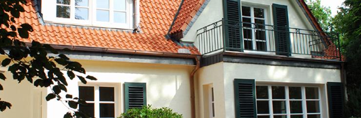 Fenster türen  Ihr Schreiner als Partner für Fenster, Türen und Wintergärten