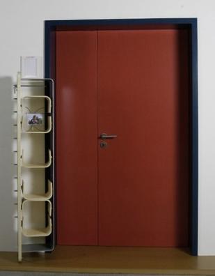 wohnen im alter landesfachverband schreinerhandwerk. Black Bedroom Furniture Sets. Home Design Ideas