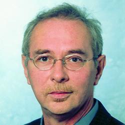 Rubrik Verband und Branche 10 Jahre Schreinerpartner Haefele schwager klaus_von koehler