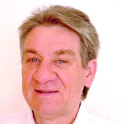 Rubrik Verband und Branche 10 Jahre Schreinerpartner Volz