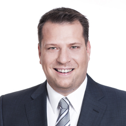 Rubrik Verband und Branche 10 Jahre Schreinerpartner ZEG Christian Kössler