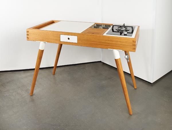 gestaltete gesellenst cke 2015 landesfachverband. Black Bedroom Furniture Sets. Home Design Ideas