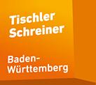 Landesfachverband Schreinerhandwerk Baden-Württemberg Logo