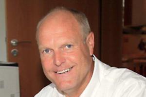 Horst Kastner