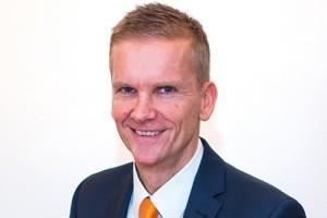 Volker Hägele