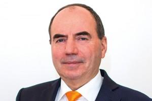 Dr. Klaus Hess