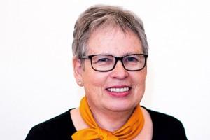 Birgit Munkelt